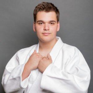 Simeon Döring