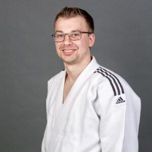 Christian Hoven
