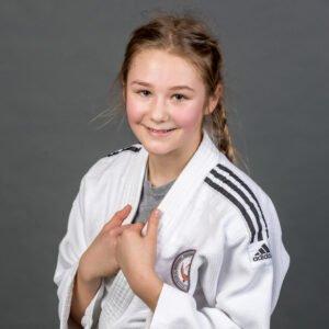 Maja Krueger