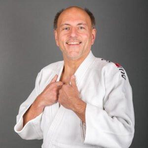 Frank Beyersdorf