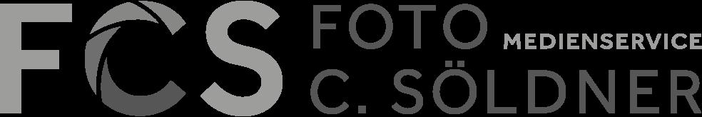 logo_csoeldner