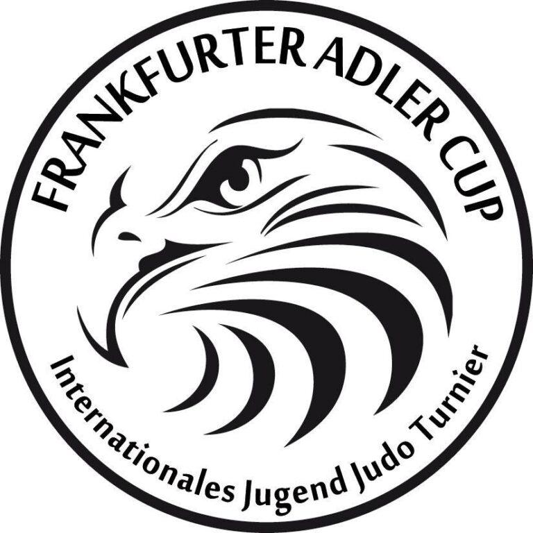 Adler Cup mit schönen Kämpfen