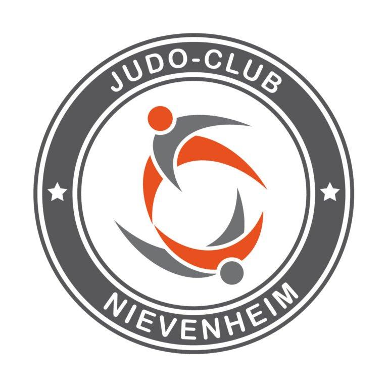 JC Nievenheim stellt sich vor